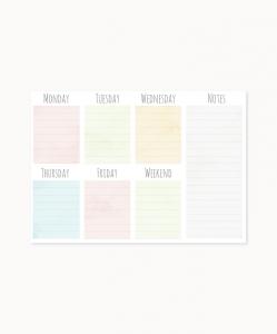 weekly planner1