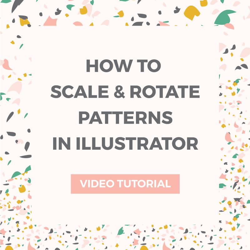 How to change Illustrator default settings